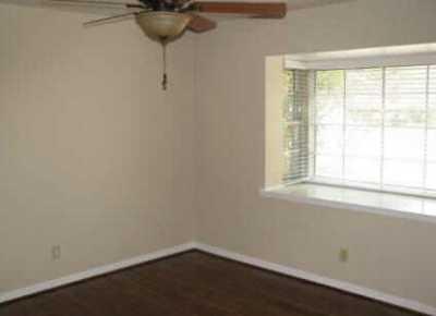 Sold Property | 6650 Santa Anita Drive Dallas, Texas 75214 10