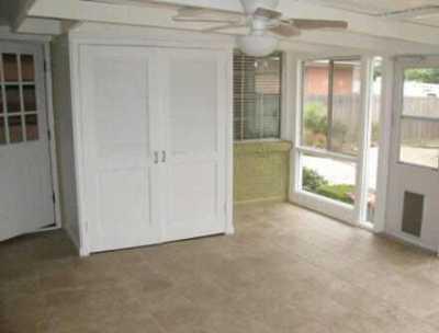 Sold Property | 6650 Santa Anita Drive Dallas, Texas 75214 13