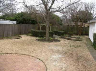 Sold Property | 6650 Santa Anita Drive Dallas, Texas 75214 14