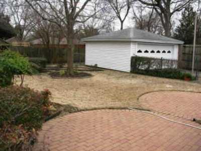 Sold Property | 6650 Santa Anita Drive Dallas, Texas 75214 15