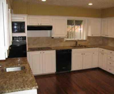 Sold Property | 6650 Santa Anita Drive Dallas, Texas 75214 4