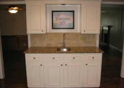 Sold Property | 6650 Santa Anita Drive Dallas, Texas 75214 5