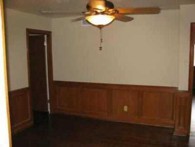 Sold Property | 6650 Santa Anita Drive Dallas, Texas 75214 7