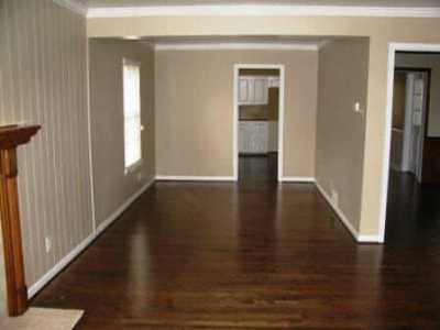 Sold Property | 6650 Santa Anita Drive Dallas, Texas 75214 8