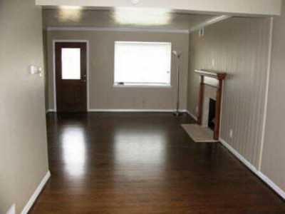 Sold Property | 6650 Santa Anita Drive Dallas, Texas 75214 9