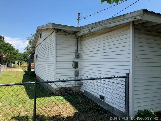 Off Market | 2001 N 12th  McAlester, Oklahoma 74501 21