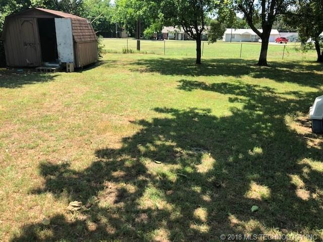 Off Market | 2001 N 12th  McAlester, Oklahoma 74501 22