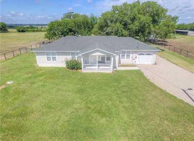 Sold Property | 13357 Fm 1385  Pilot Point, Texas 76258 2