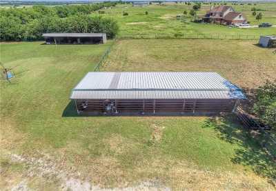 Sold Property | 13357 Fm 1385  Pilot Point, Texas 76258 11
