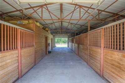 Sold Property | 13357 Fm 1385  Pilot Point, Texas 76258 12