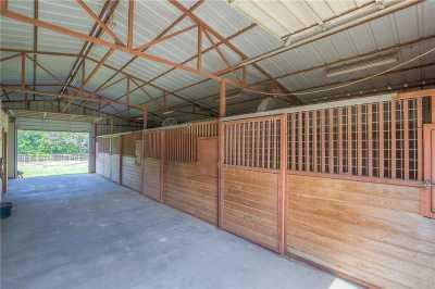 Sold Property | 13357 Fm 1385  Pilot Point, Texas 76258 13