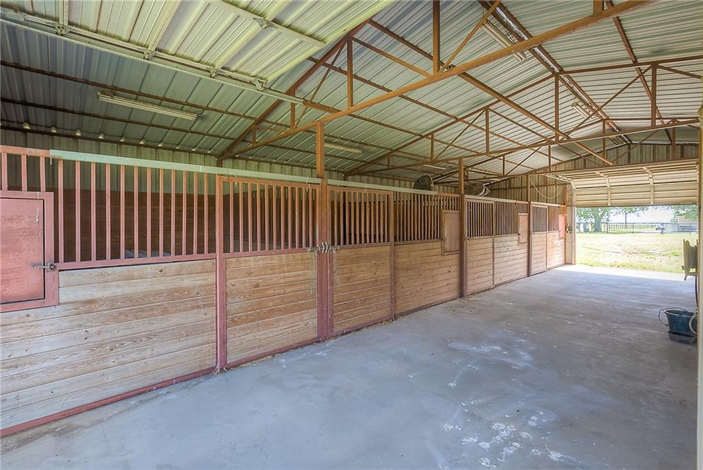 Sold Property | 13357 Fm 1385  Pilot Point, Texas 76258 14
