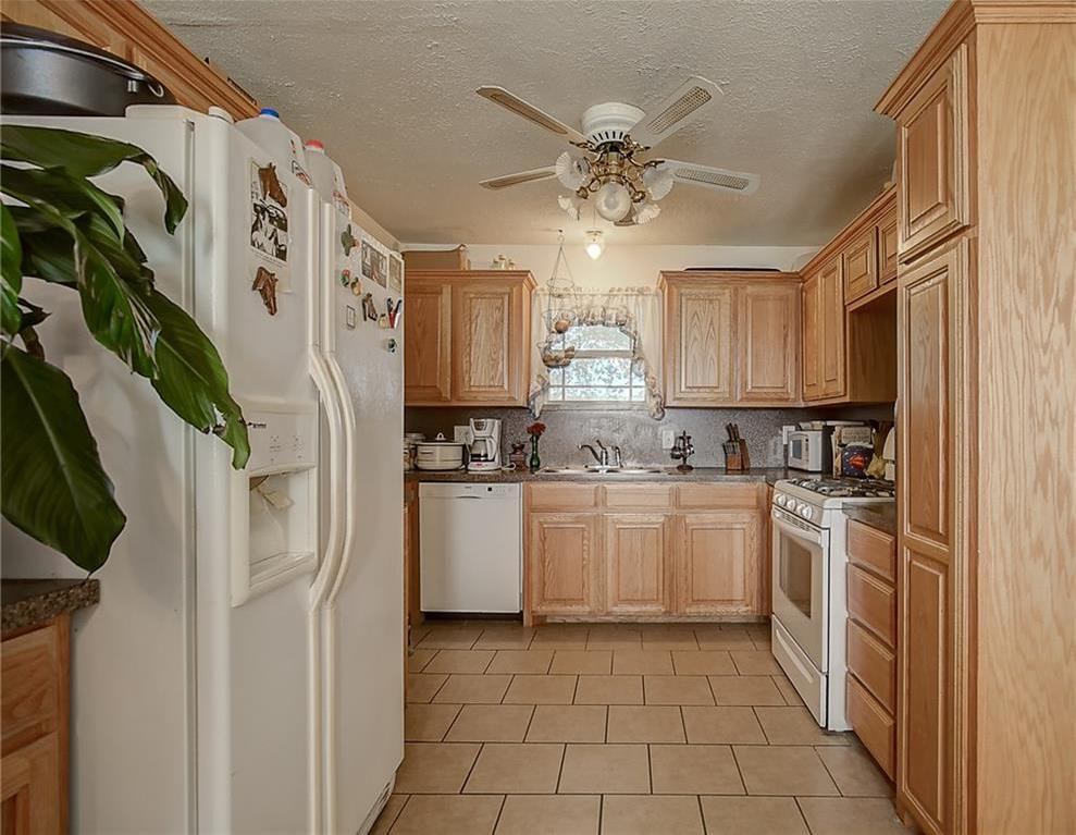 Sold Property | 13357 Fm 1385  Pilot Point, Texas 76258 16