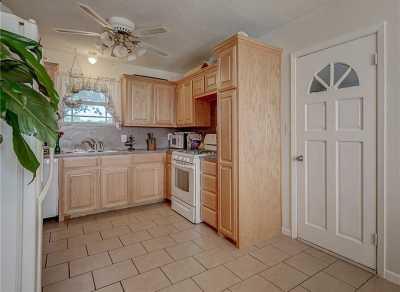 Sold Property | 13357 Fm 1385  Pilot Point, Texas 76258 17