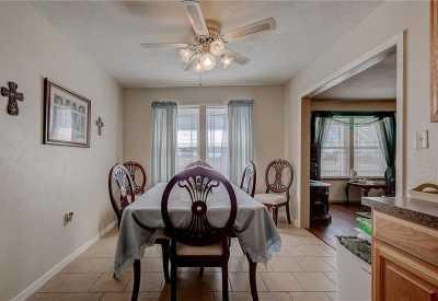 Sold Property | 13357 Fm 1385  Pilot Point, Texas 76258 18