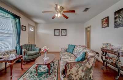 Sold Property | 13357 Fm 1385  Pilot Point, Texas 76258 20