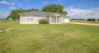 Sold Property | 13357 Fm 1385  Pilot Point, Texas 76258 3