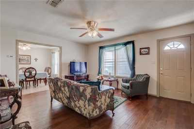 Sold Property | 13357 Fm 1385  Pilot Point, Texas 76258 21