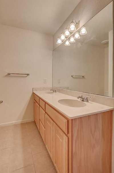Sold Property | 13357 Fm 1385  Pilot Point, Texas 76258 26