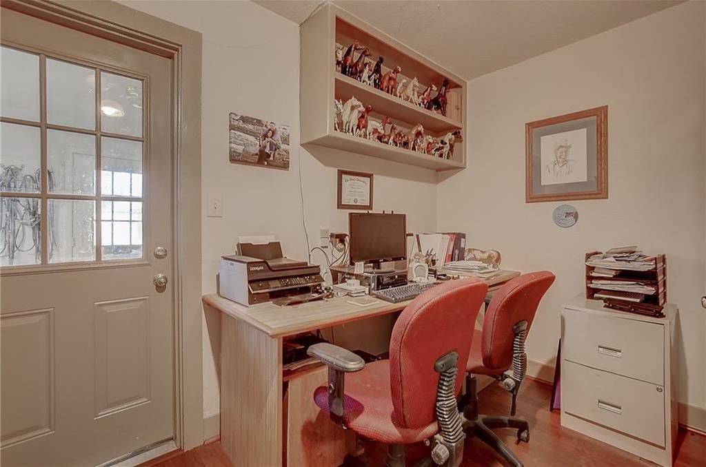 Sold Property | 13357 Fm 1385  Pilot Point, Texas 76258 27