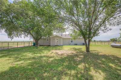 Sold Property | 13357 Fm 1385  Pilot Point, Texas 76258 4