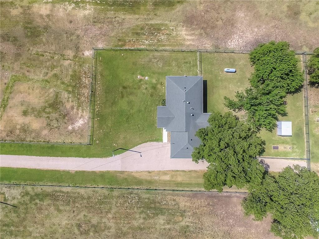 Sold Property | 13357 Fm 1385  Pilot Point, Texas 76258 5