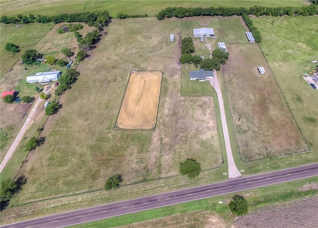 Sold Property | 13357 Fm 1385  Pilot Point, Texas 76258 6