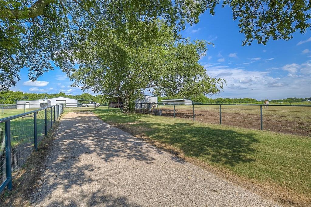 Sold Property | 13357 Fm 1385  Pilot Point, Texas 76258 7