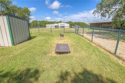 Sold Property | 13357 Fm 1385  Pilot Point, Texas 76258 8