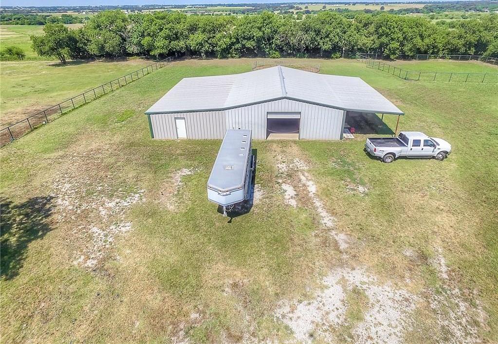 Sold Property | 13357 Fm 1385  Pilot Point, Texas 76258 9