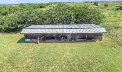 Sold Property | 13357 Fm 1385  Pilot Point, Texas 76258 10