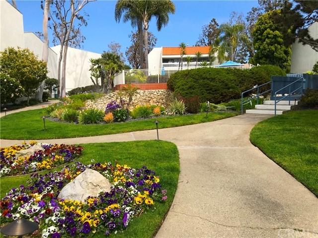 Closed | 603 S Prospect Avenue #307 Redondo Beach, CA 90277 0