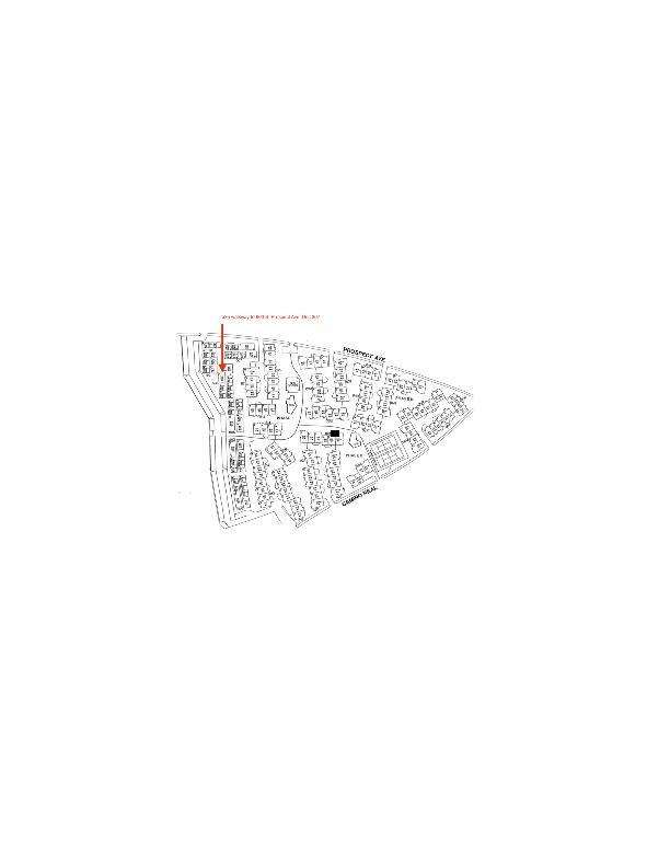 Closed | 603 S Prospect Avenue #307 Redondo Beach, CA 90277 1