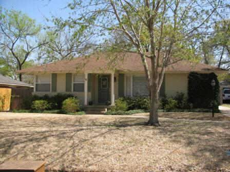 Sold Property | 4044 Sperry Street Dallas, Texas 75214 0