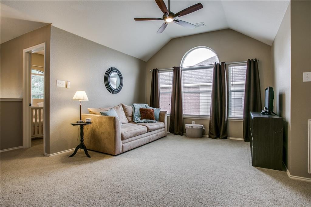 Sold Property | 4417 Riptide Lane Plano, Texas 75024 14