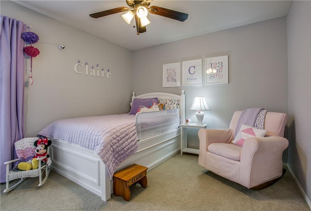 Sold Property | 4417 Riptide Lane Plano, Texas 75024 15