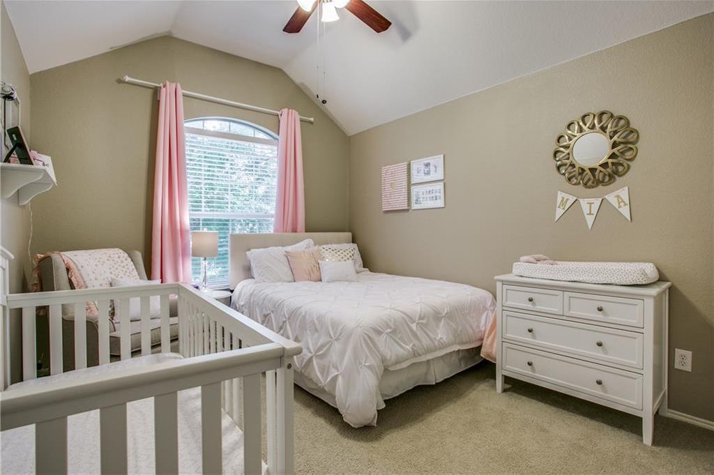 Sold Property | 4417 Riptide Lane Plano, Texas 75024 16