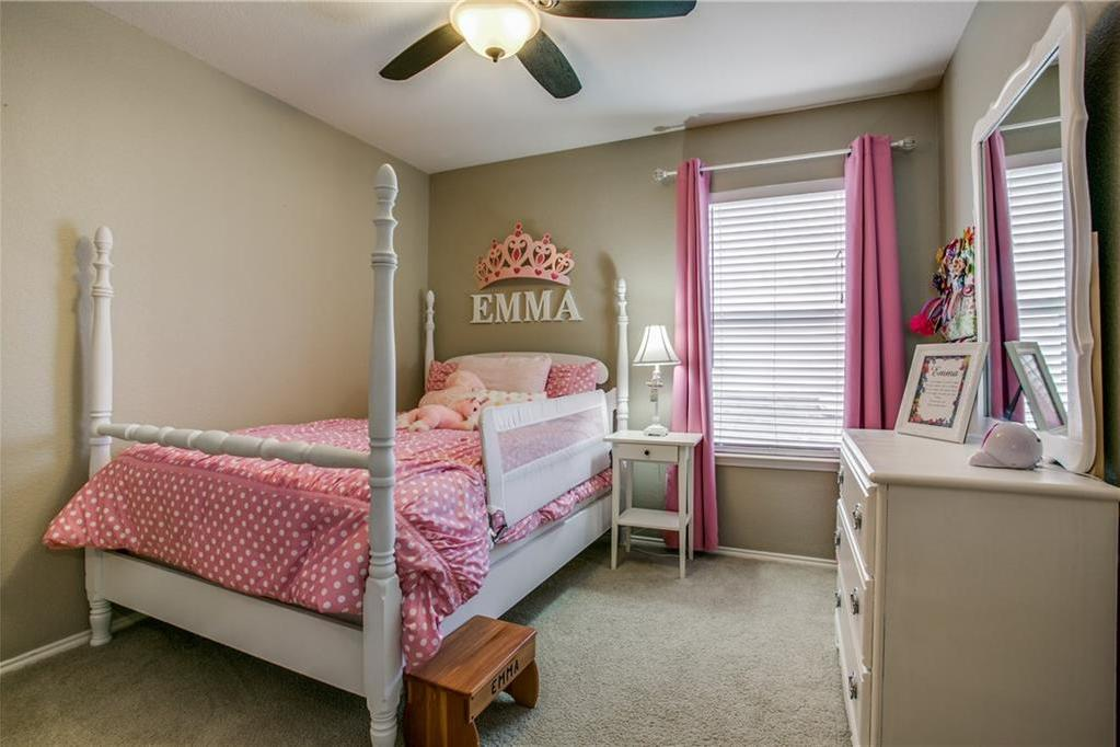 Sold Property | 4417 Riptide Lane Plano, Texas 75024 17