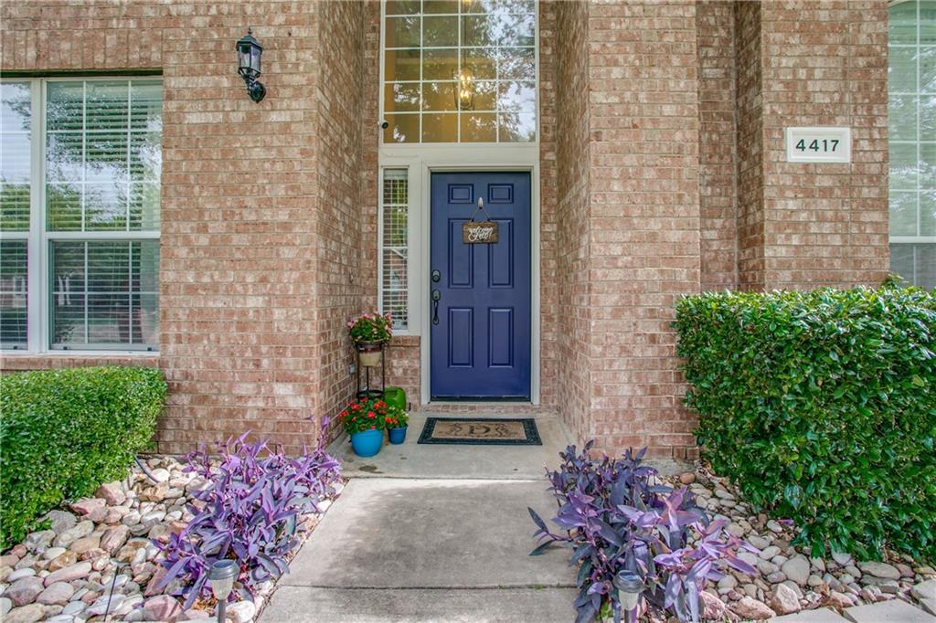 Sold Property | 4417 Riptide Lane Plano, Texas 75024 2