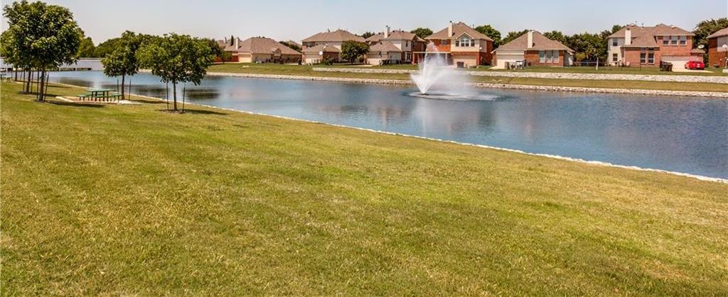 Sold Property | 4417 Riptide Lane Plano, Texas 75024 23
