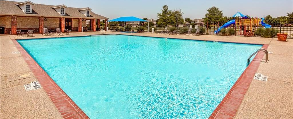 Sold Property | 4417 Riptide Lane Plano, Texas 75024 24