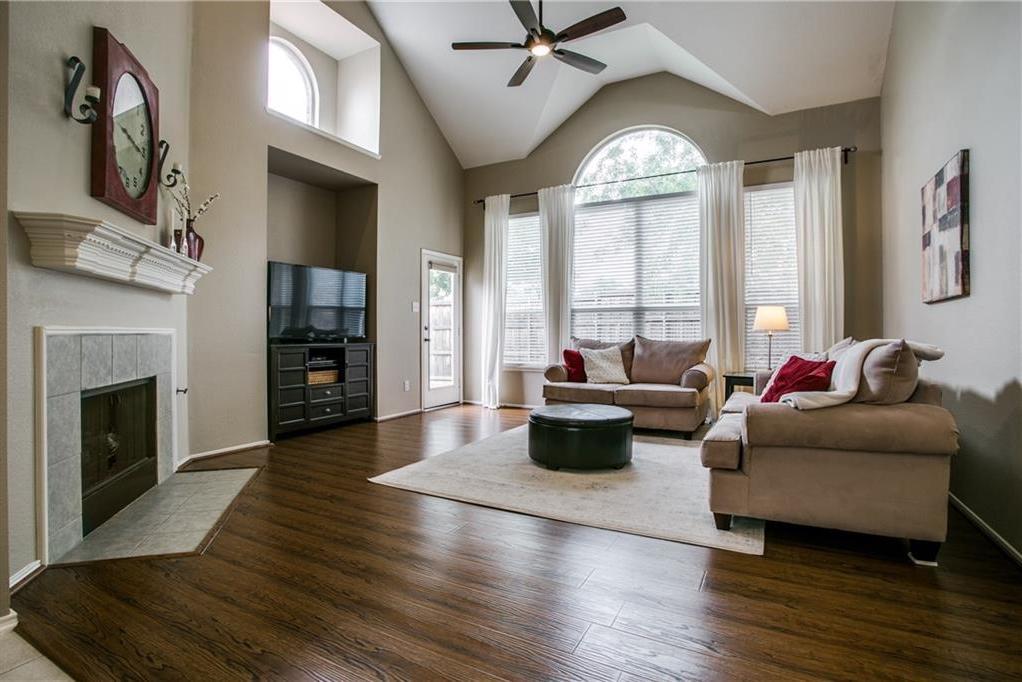 Sold Property | 4417 Riptide Lane Plano, Texas 75024 6