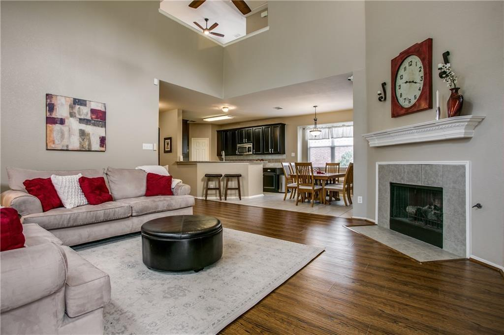 Sold Property | 4417 Riptide Lane Plano, Texas 75024 7