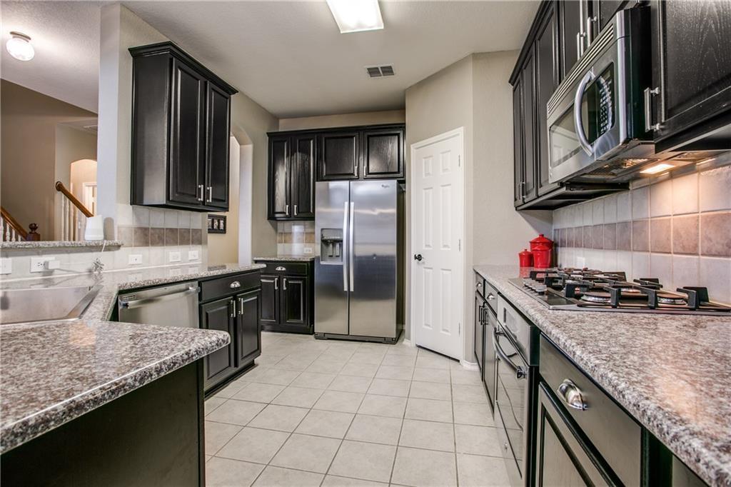 Sold Property | 4417 Riptide Lane Plano, Texas 75024 8