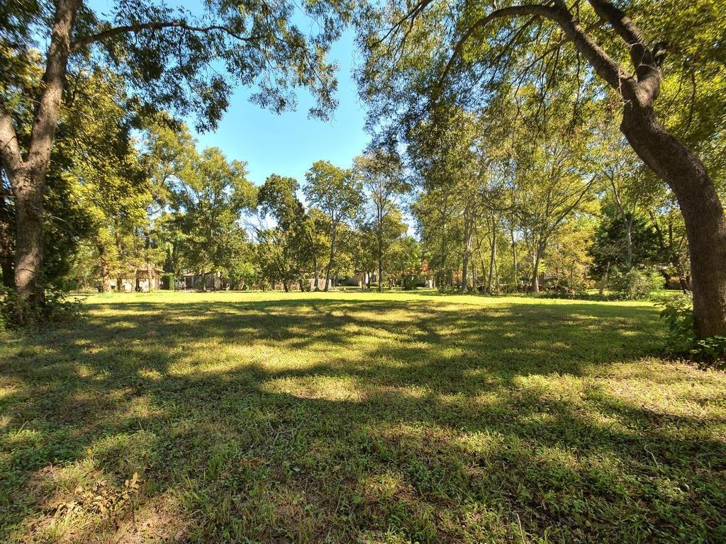 Pending - Taking Backups | 1717 CHANNEL Road Austin, TX 78746 6