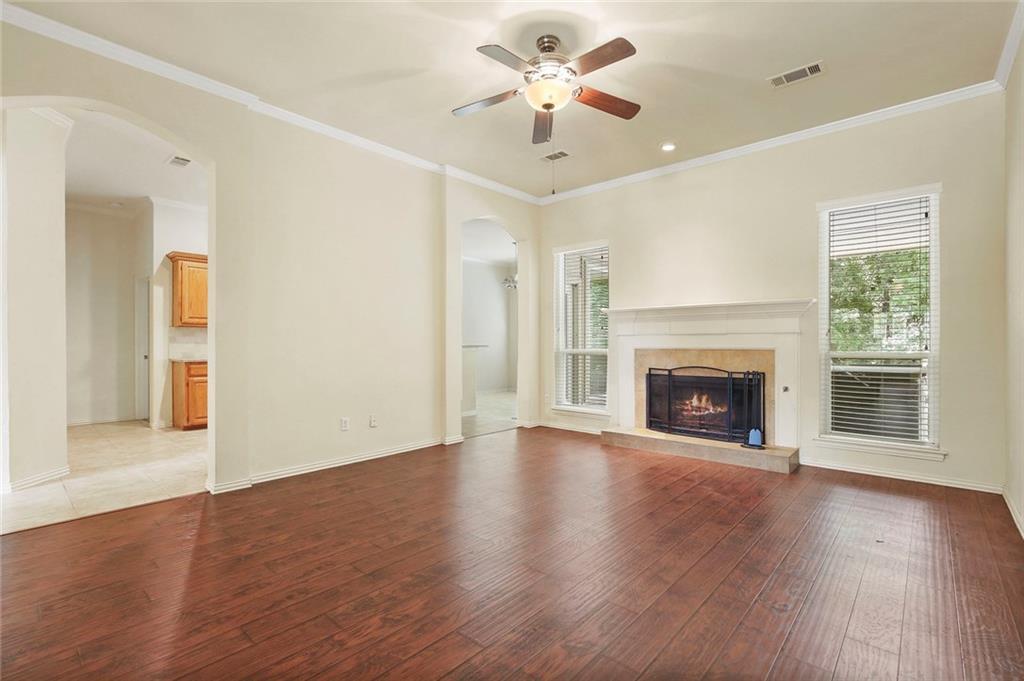 Sold Property | 2172 Brady Drive Lewisville, TX 75057 13