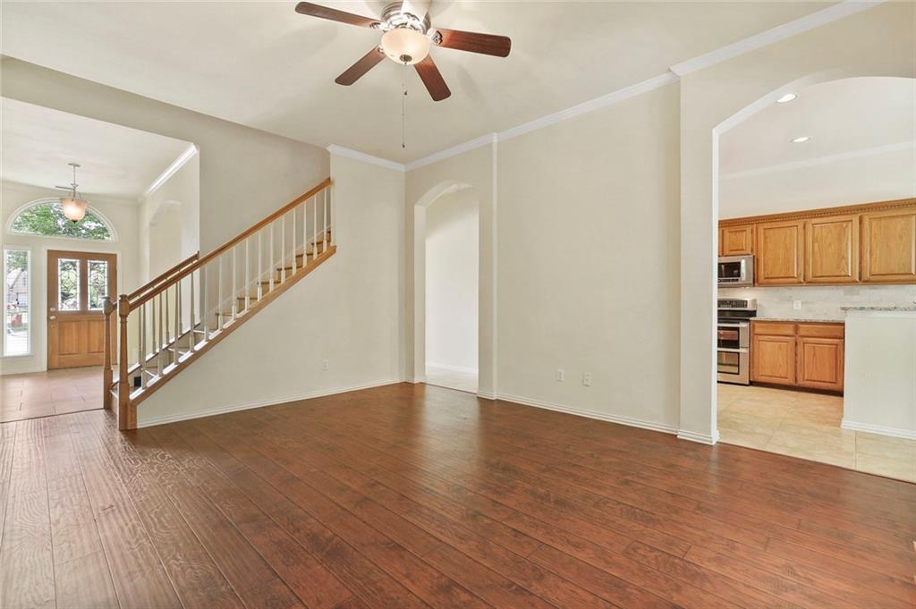 Sold Property | 2172 Brady Drive Lewisville, TX 75057 14