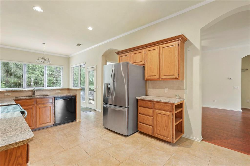 Sold Property | 2172 Brady Drive Lewisville, TX 75057 15