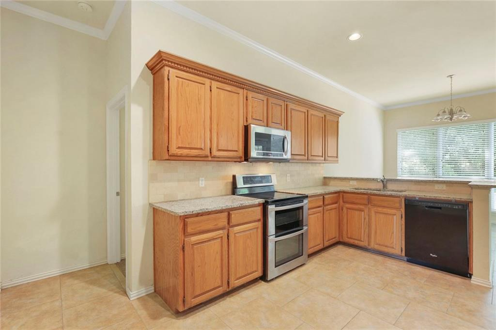 Sold Property | 2172 Brady Drive Lewisville, TX 75057 16