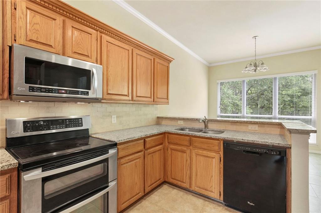 Sold Property | 2172 Brady Drive Lewisville, TX 75057 17